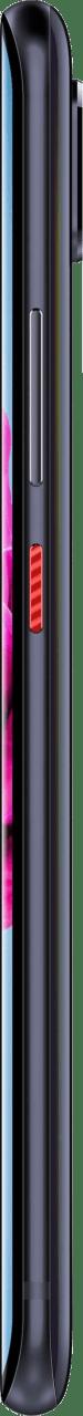 Swhwarz ZTE Axon 11 128GB.5
