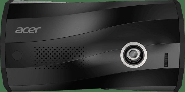 Black Acer C250i.2
