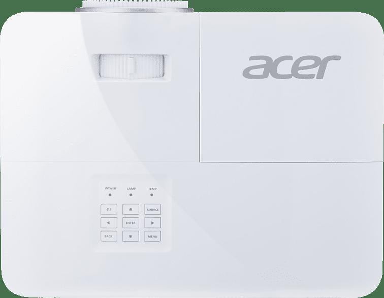 Weiß Acer H6522ABD.3