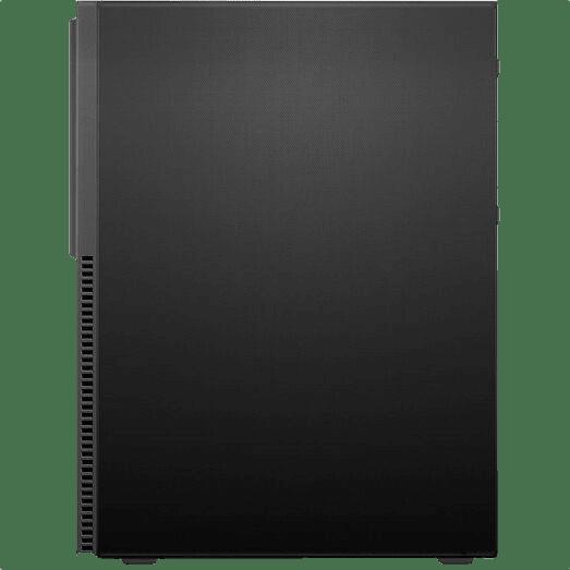 Black Lenovo M720t.2