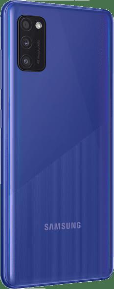 Blau Samsung Galaxy A41 64GB.2
