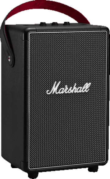 Black Marshall Tufton.1
