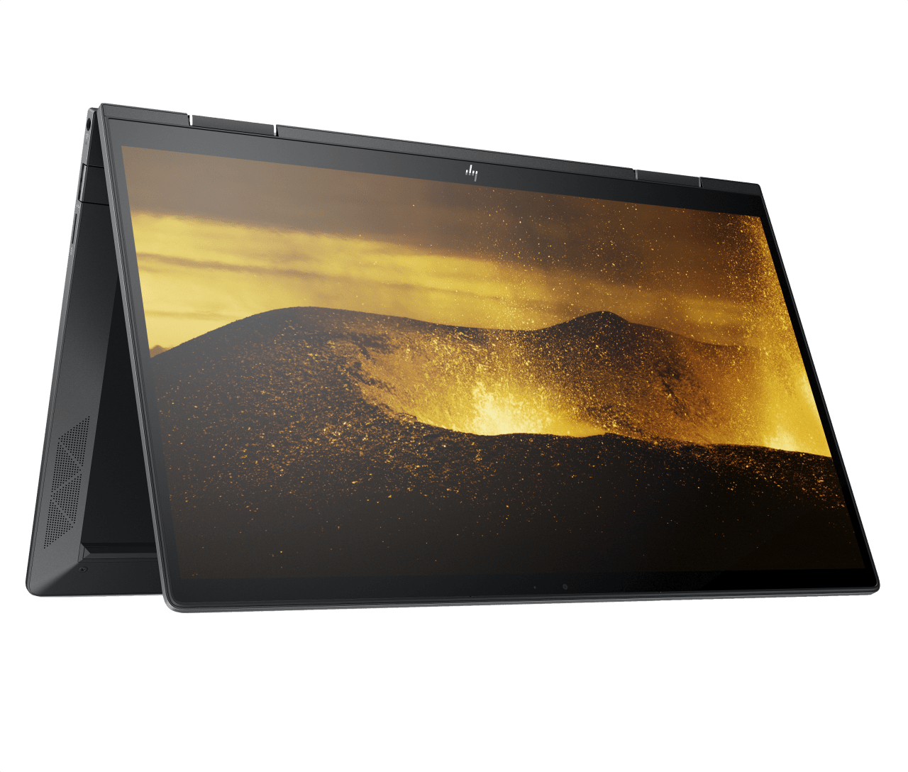 Nightfall Black HP Envy x360 13-ay0257ng.1