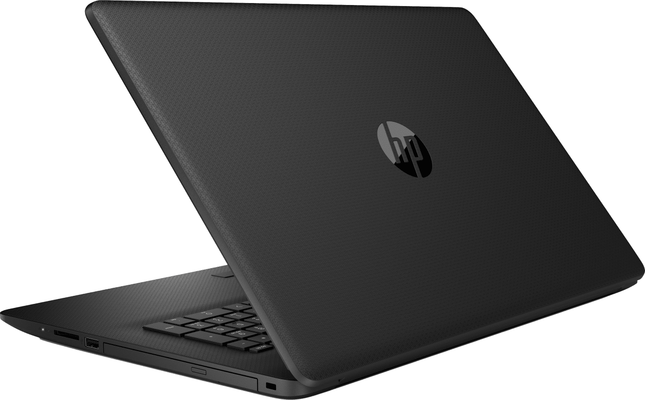 Jet Black HP 17-ca1248ng.4