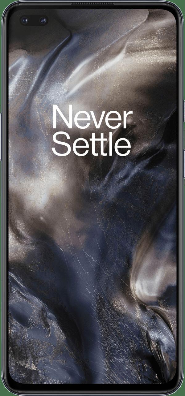 Grau OnePlus Nord 128GB.1