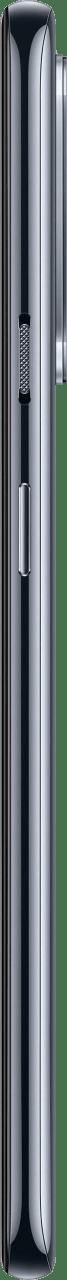 Grau OnePlus Nord 128GB.4