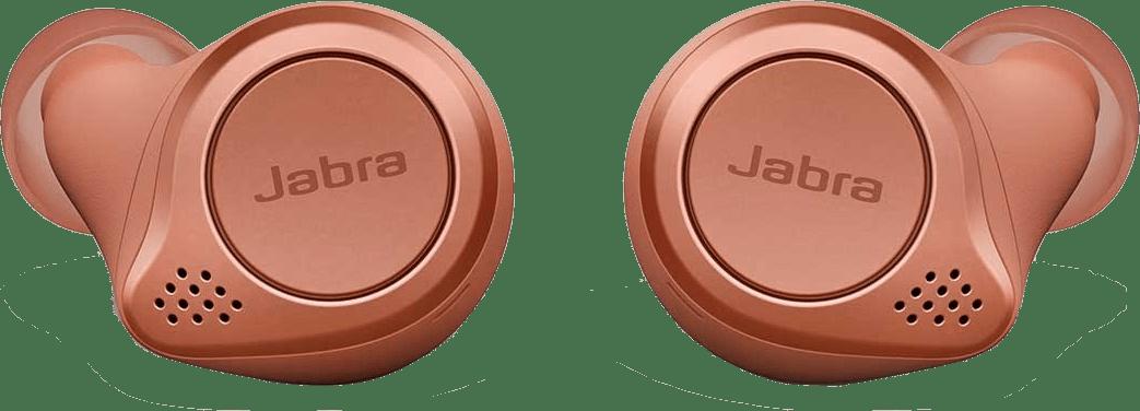 Sienna Jabra Elite Active 75t In-ear Bluetooth Headphones.3