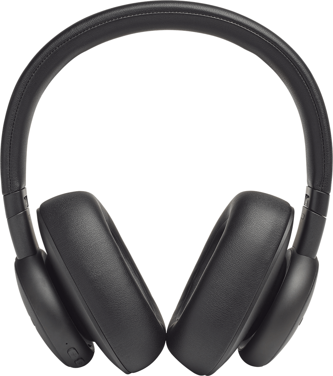 Schwarz Harman Kardon Fly ANC Over Ear.2