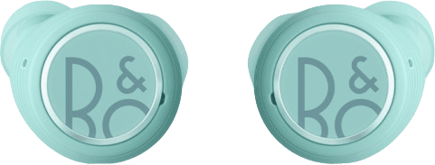 Bang & Olufsen Beoplay E8 Sport In-ear Bluetooth Headphones.6