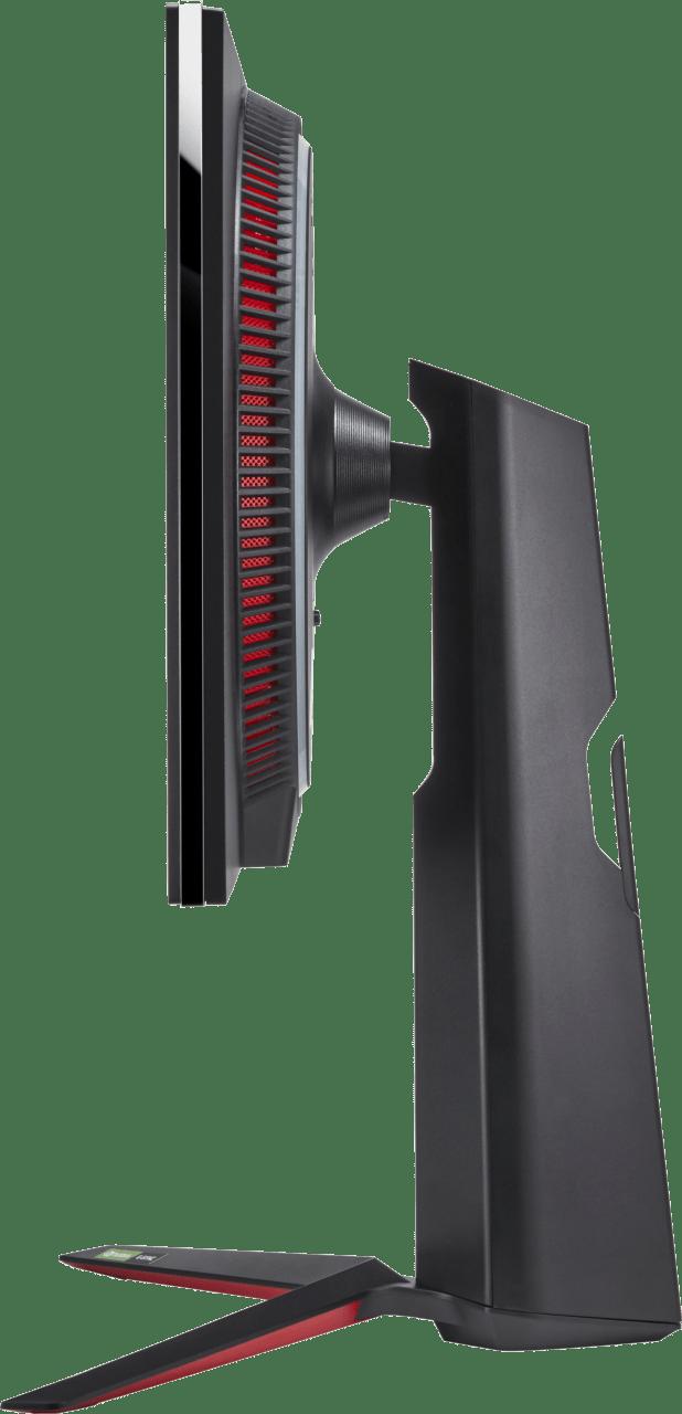"Mate Black LG - 27"" UltraGear™ 27GN950.3"
