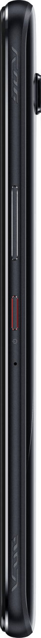 Black Asus ROG Phone 3 Strix 256GB.4