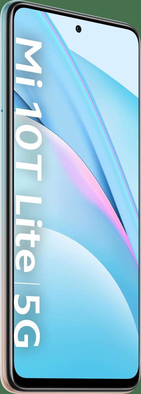 Oro Xiaomi Mi 10T Lite 128GB.1