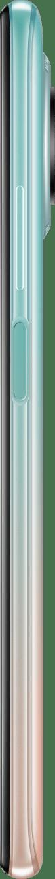 Oro Xiaomi Mi 10T Lite 128GB.3