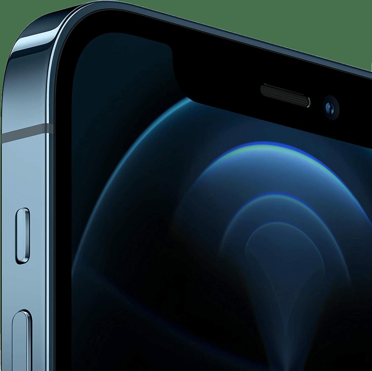 Blau Apple iPhone 12 Pro 512GB.4