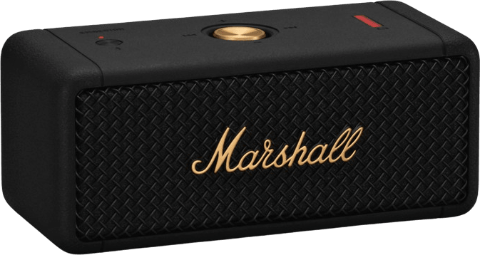 Marshall Emberton.7