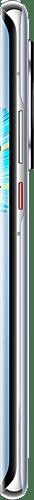 Silver Huawei Mate 40 Pro 256GB.2