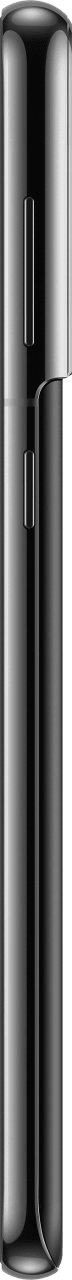 Schwarz Samsung Galaxy S21+ 128GB.5