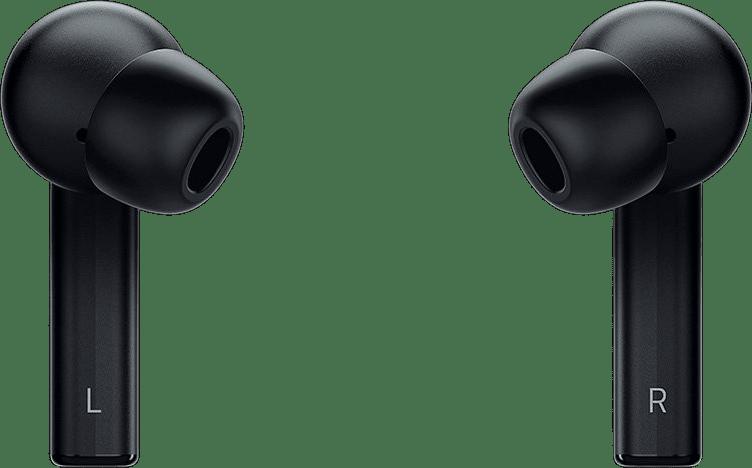 Schwarz Razer Hammerhead True Wireless Pro In-Ear Gaming-Kopfhörer.3
