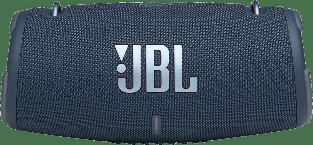 Blue JBL Xtreme3 Bluetooth Speaker.2
