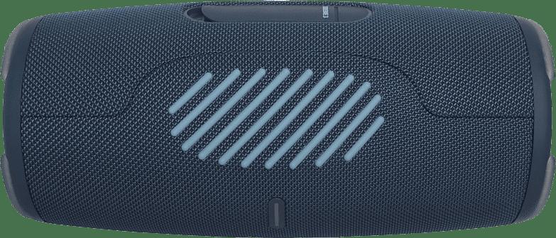 Blue JBL Xtreme3 Bluetooth Speaker.4