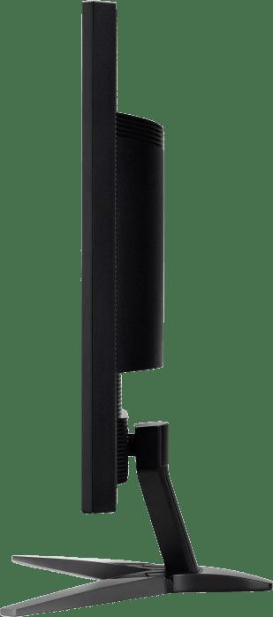 """Black Acer - 27"""" KG281KA UM.PX1EE.A01.2"""