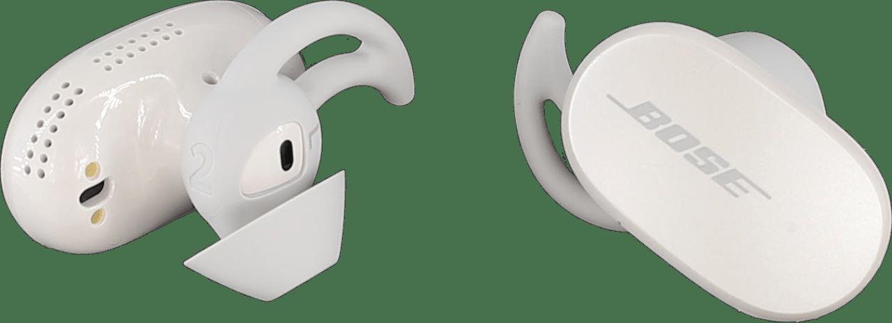 Speckstein Bose QuietComfort Noise-cancelling In-ear Bluetooth-Kopfhörer.2