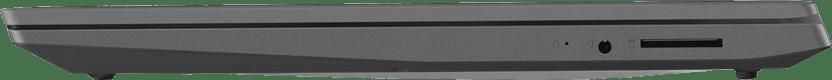 Iron Grey Lenovo V15-IIL Notebook - Intel® Core™ i5-1035G1 - 8GB - 256GB SSD - Intel® UHD Graphics.2