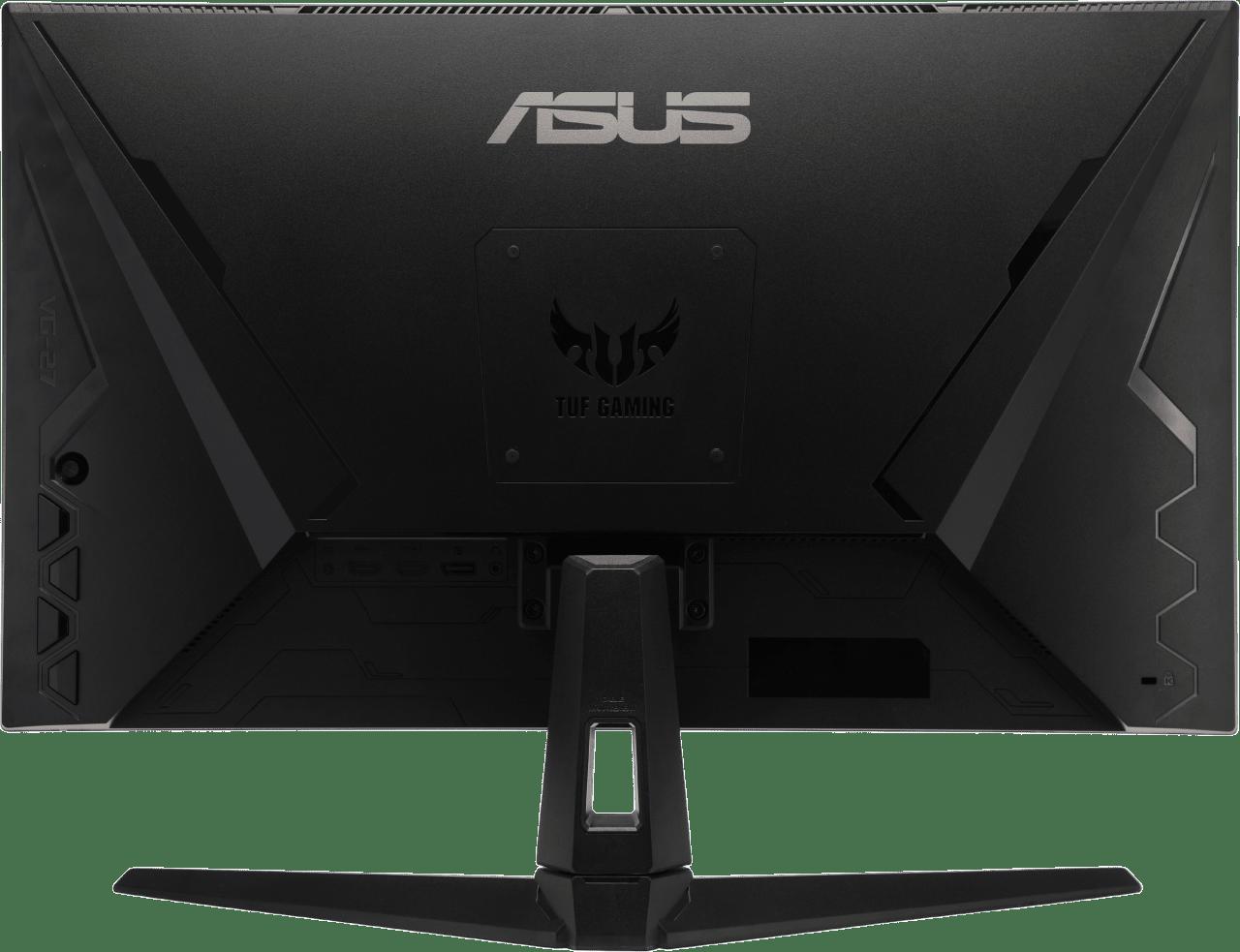 """Black Asus - 27"""" TUF Gaming VG27AQ1A 90LM05Z0-B02370.2"""