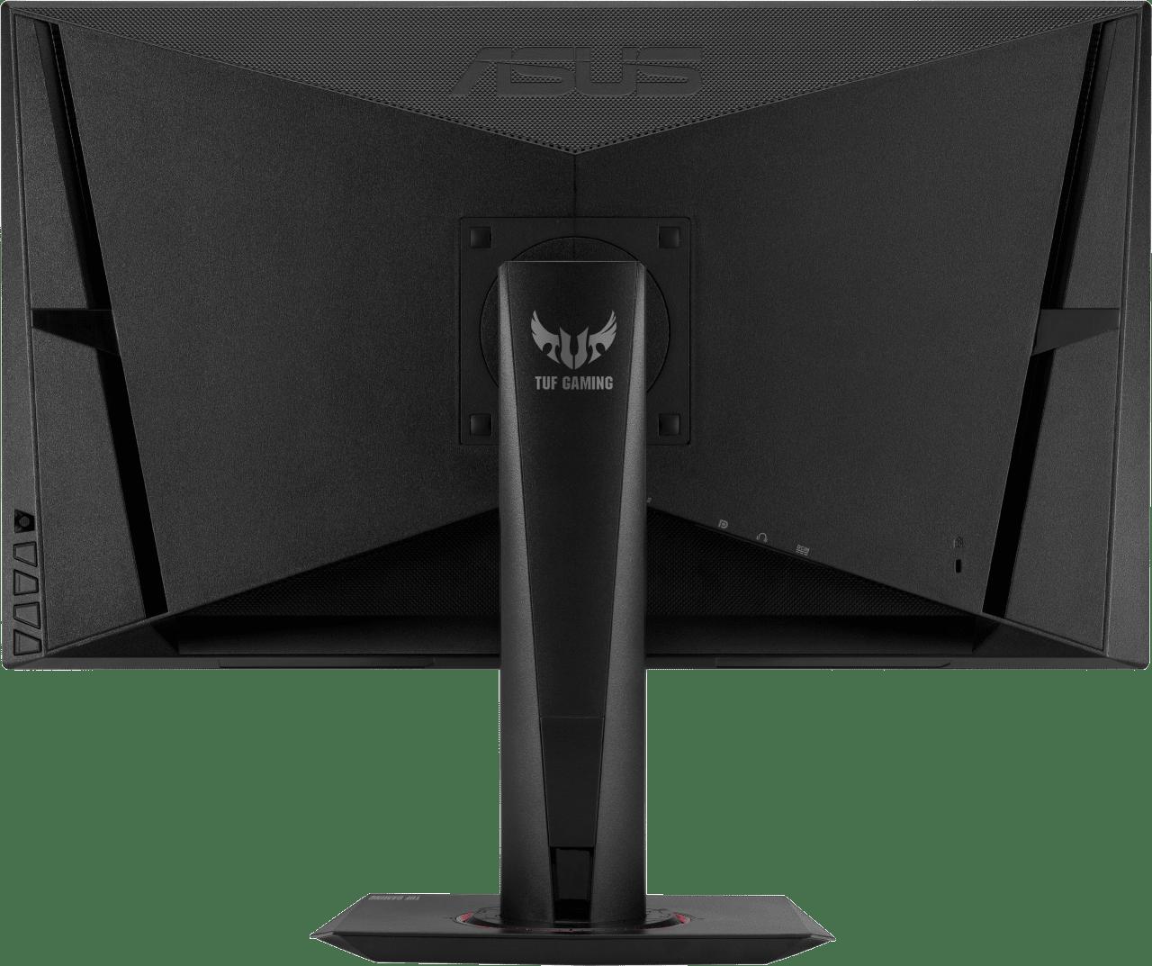 "Black Asus - 27"" TUF Gaming VG27AQ 90LM0500-B01370.3"