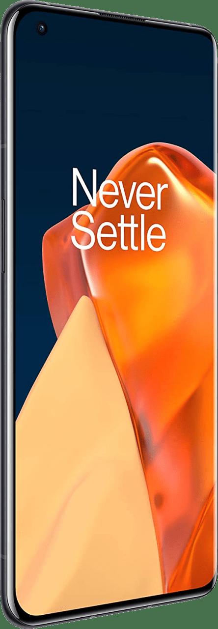 Schwarz OnePlus 9 Pro 5G 256GB Dual SIM.3