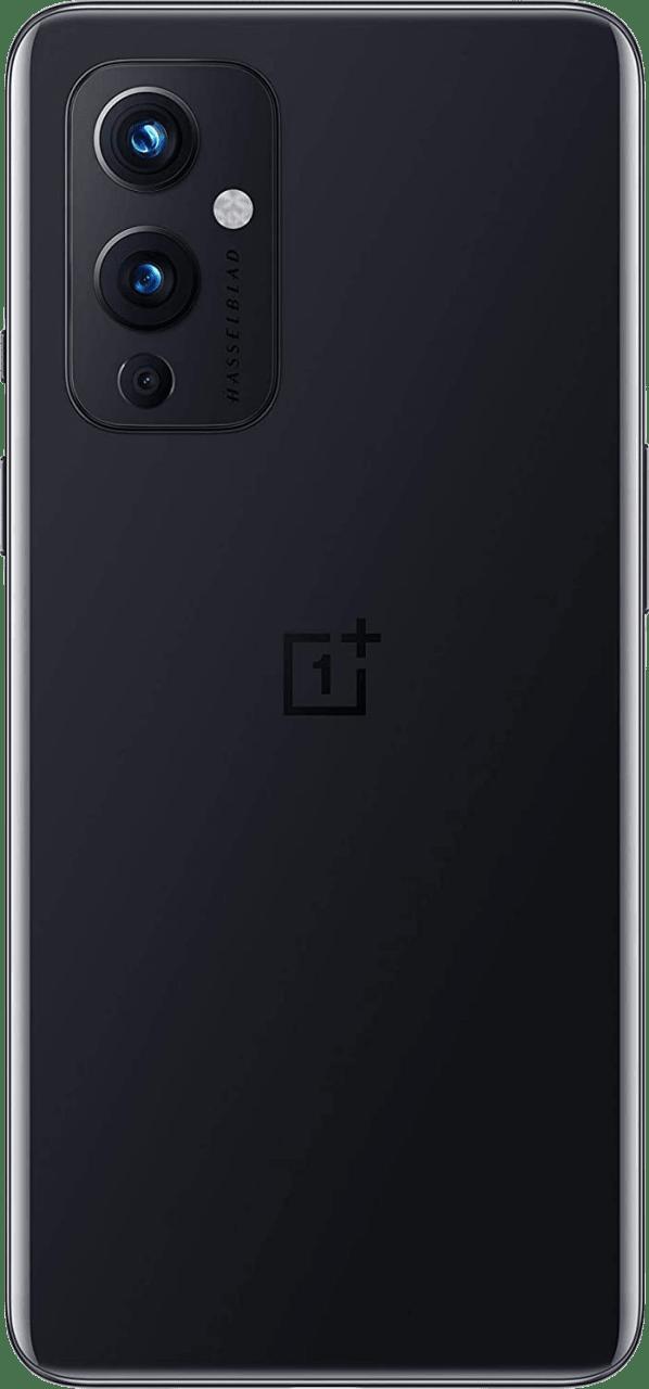 Astral Black OnePlus Smartphone 9 - 128GB - Dual SIM.4