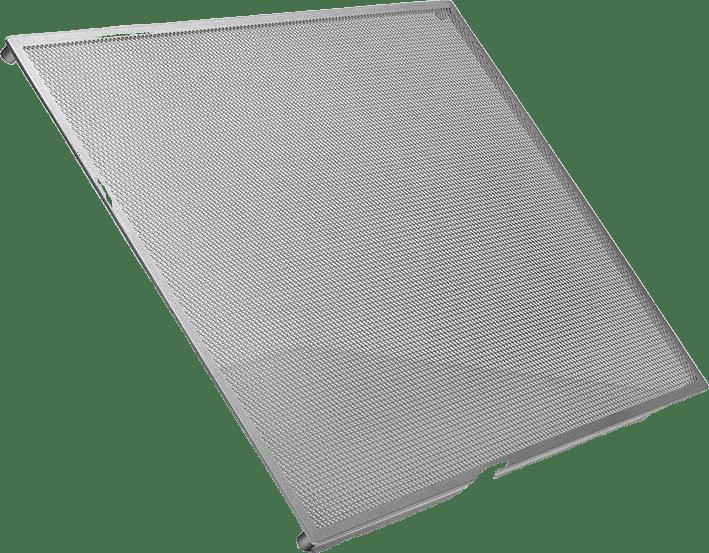 Beton / Grau Master & dynamic MA770 Premium Wireless Lautsprecher.4