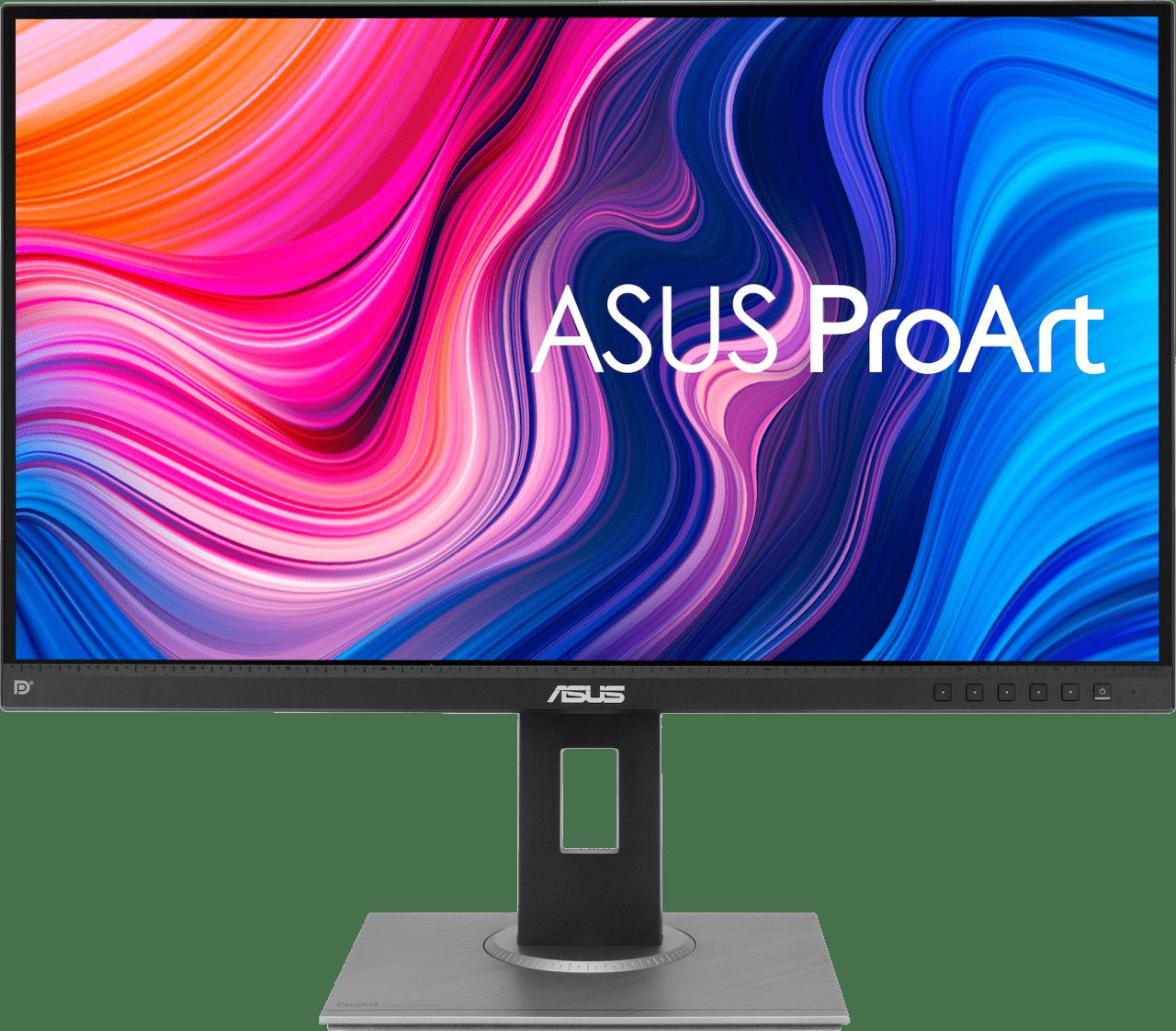 """Asus - 27"""" ProArt Display PA278QV 90LM05L1-B01370.1"""