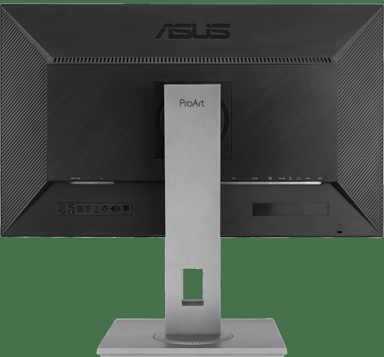 """Asus - 27"""" ProArt Display PA278QV 90LM05L1-B01370.3"""