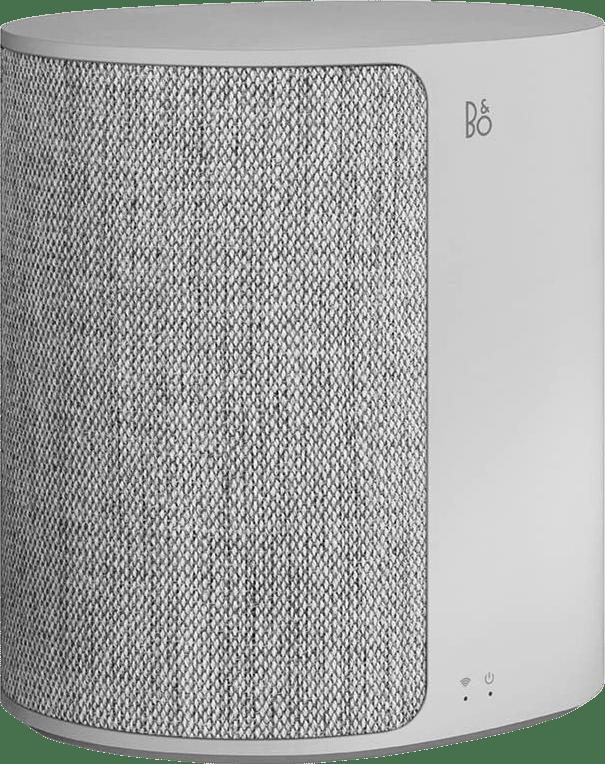 Natürlich Bang & Olufsen Beoplay M3 Multiroom-Lautsprecher.1