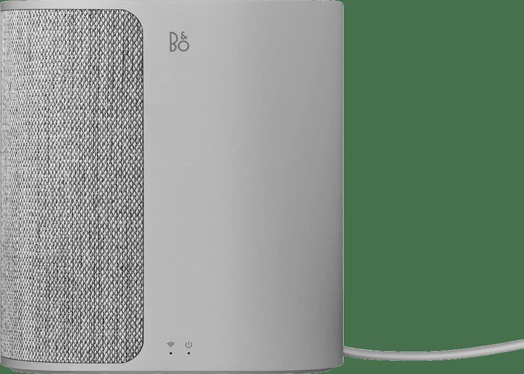 Natürlich Bang & Olufsen Beoplay M3 Multiroom-Lautsprecher.3