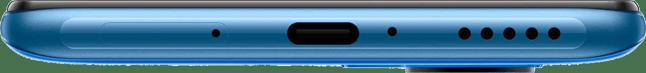 Deep Ocean Blue Xiaomi Smartphone Poco F3 - 128GB - Dual SIM.4