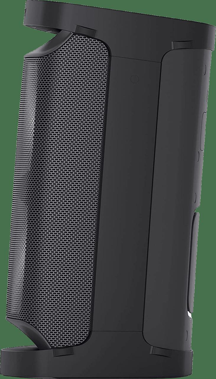 Sony SRS-XP500 Portable Wireless Speaker.2