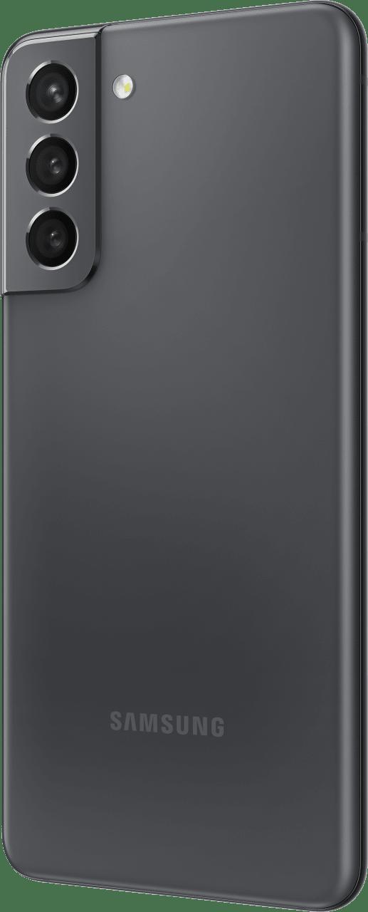 Phantom Grey Samsung Smartphone Galaxy S21 - 128GB - Dual Sim.2