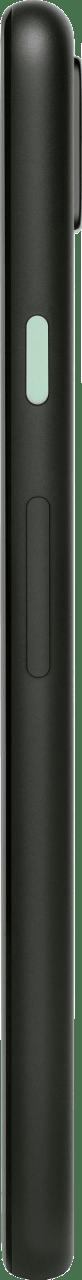 Barely Blue Google Smartphone Pixel 4a - 128GB - Dual Sim.4
