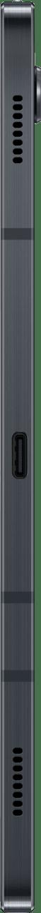 Mystic Black Samsung Tablet Galaxy Tab S7 (2020) - LTE - Android™ 10 - 128GB.3