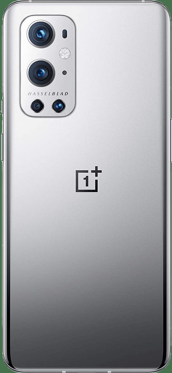 Morning Mist OnePlus 9 Pro 5G 128GB Dual SIM.2