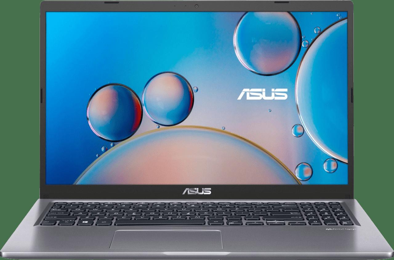 Grau Asus Business P1511CEA-BQ751R Notebook - Intel® Core™ i5-1135G7 - 8GB - 512GB SSD - Intel® Iris® Xe Graphics.1