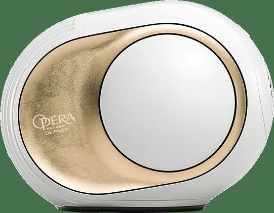 Opera Devialet Phantom II 98 DB Opera De Paris High-End Wireless Speaker (Piece).3