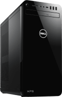 Dell XPS (8930)