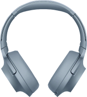 Sony WH-H 900 N Noise-cancelling Over-ear Bluetooth Headphones