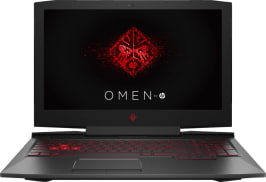 OMEN by HP 15-ce030ng