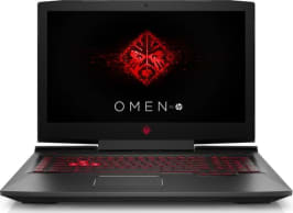 Omen by HP 17-an134ng