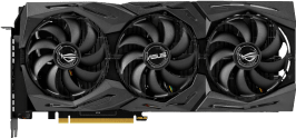 Asus ROG Strix GeForce® RTX™ 2080 Ti