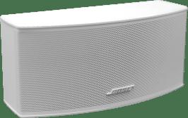 Sony Party-Lautsprecher GTK-XB60